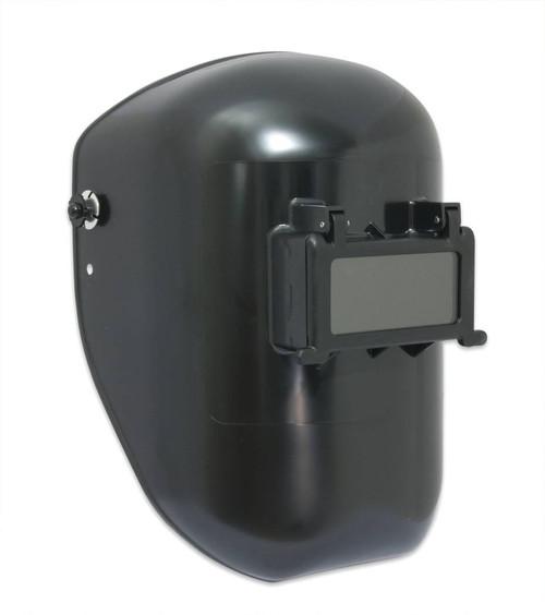 Honeywell 5906BK Welding Helmet Shade 10 (Pinlock)