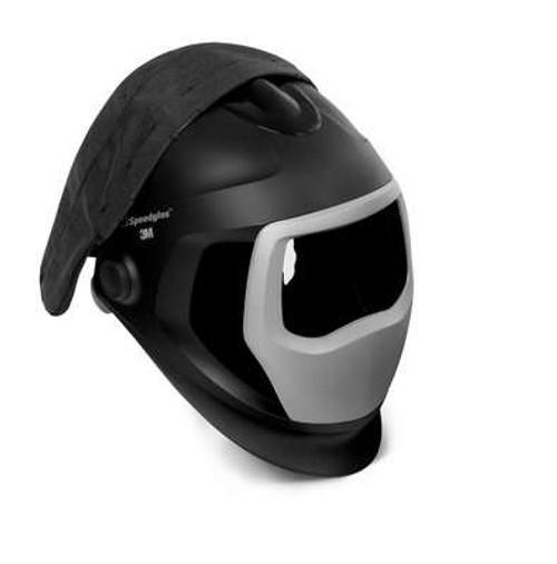 3M 25-0099-35SW Speedglas 9100-Air Welding Helmet - No ADF