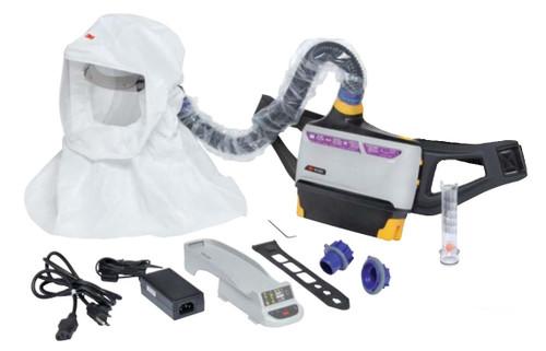 3M TR-800-ECK PAPR Easy Clean Kit