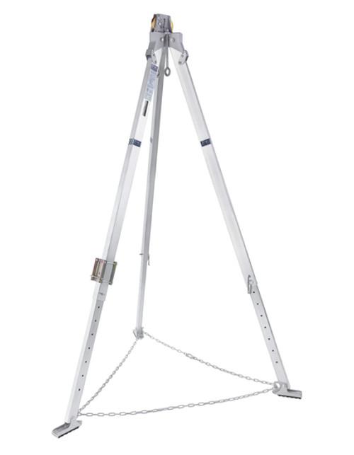 DBI SALA 8000010 Aluminum Lightweight 9' Tripod