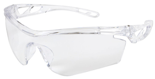 MCR CL410 Checklite CL4 Clear Lens