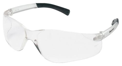 MCR BK110AF BearKat BK1 Clear Anti-Fog Lens (Dozen)