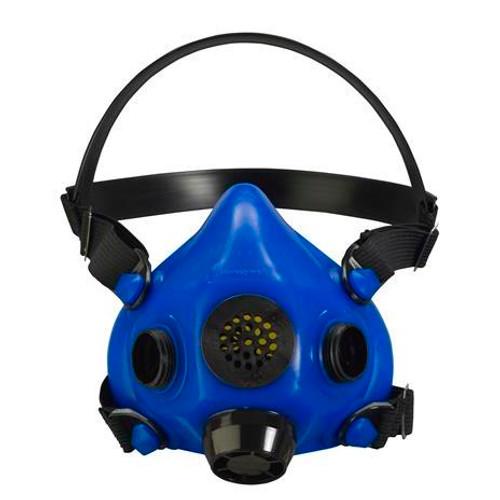 Honeywell RU85001 Half Mask Large Respirator