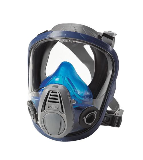 MSA Advantage 3200 Twin Port Respirator 10031309  (M)