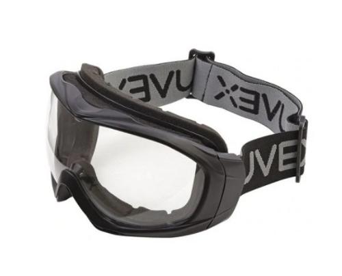 Honeywell S2380 Uvex Sub-Zero Safety Goggle