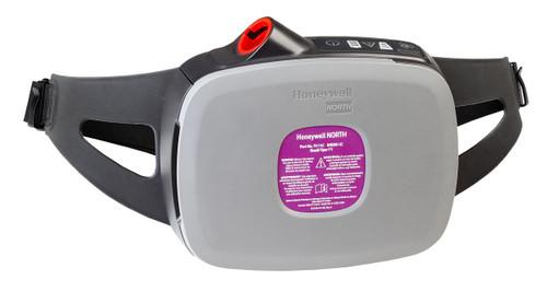 Honeywell North Primair 700 Series Powered Air Purifying Respirator
