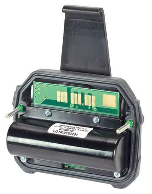 MSA 10114835 ALTAIR 5X Rechargeable Battery Pack