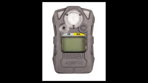 MSA 10154071 ALTAIR 2XT Gas Detector CO-H2/H2S (CO: 25, 100; H2S: 10, 15)