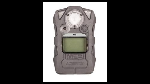 MSA 10154074 Altair 2X Single Gas Detector CO-H2 (25, 100)