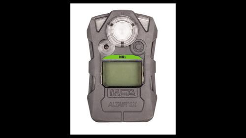 MSA 10154078 ALTAIR 2X Single Gas Detector NO2 (2.5, 5)
