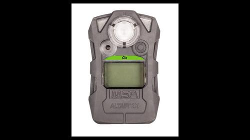 MSA 10154080 ALTAIR 2X Single Gas Detector Cl2 (0.5, 1)