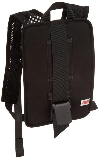 3M BPK-01 Versaflo Back Pack for TR-600/800 PAPR