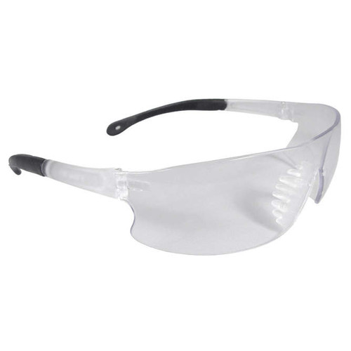 Radians RS1-10 Rad-Sequel Safety Eyewear