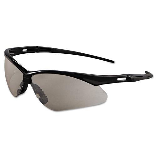 Nemesis 25685 Safety Glasses I/O Lens with Lanyard