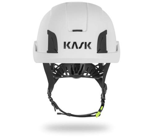 KASK WHE00082 Zenith X Helmet