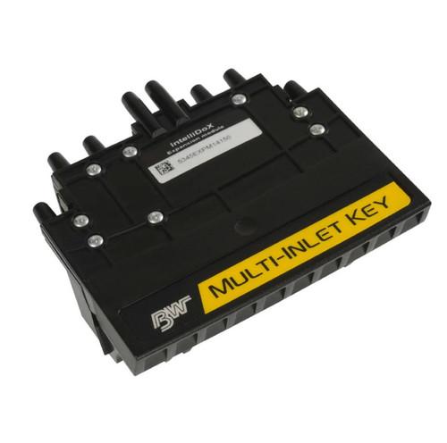 BW DX-MI-KEY IntelliDoX Multi-Inlet Key