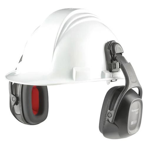 Honeywell 1035202-VSVeriShield 100 Helmet