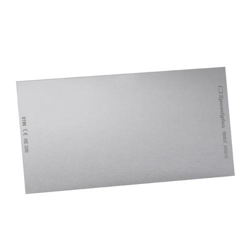 3M 04-0280-00 Speedglas Plate Replacement (5/Bag)
