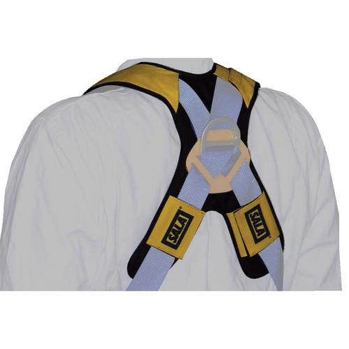 DBI SALA 9501207 Delta Comfort Pad For Wrap Around Comfort