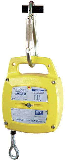 DBI SALA 3700400 Load Arrestor - Small Series 880lb