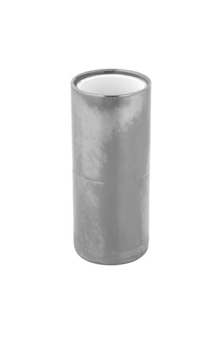 DBI SALA 8510110 Advanced Stainless Steel Core Mount Sleeve Davit Base