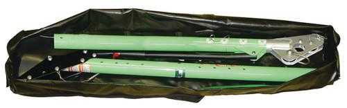 DBI SALA 1246089 Advanced Carrying Bag for Aluminum Tripod