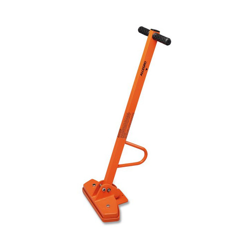 Allegro 9401-35 Compact Magnetic Lid Lifter - 500 lbs