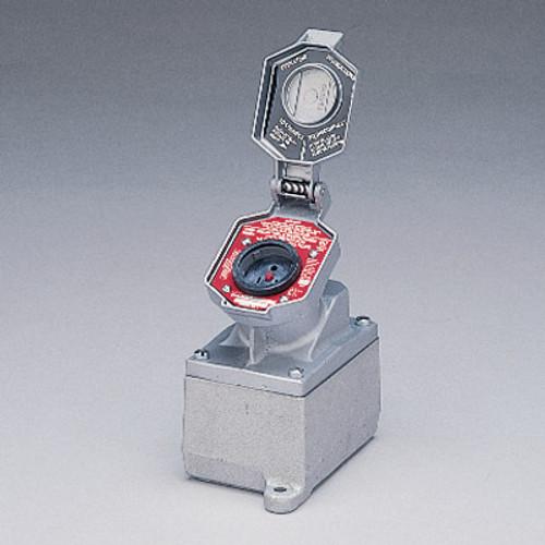 Allegro 9503‐06 Explosion Proof Socket For 220V