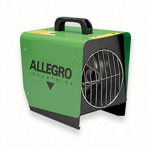 Allegro 9401‐50 Working Tent Heater