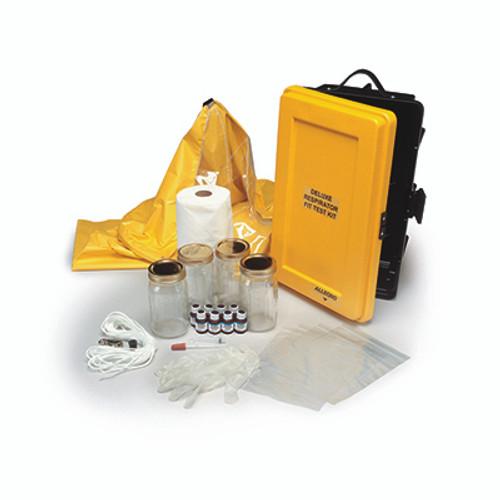Allegro 0202 Deluxe Banana Oil Kit