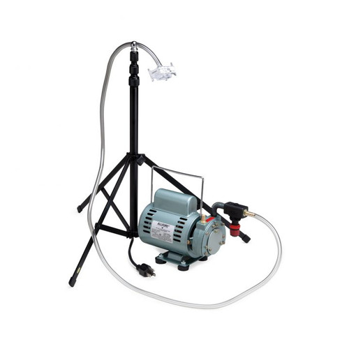 Allegro 9801‐88 T-101 Jarless Sampling Pump
