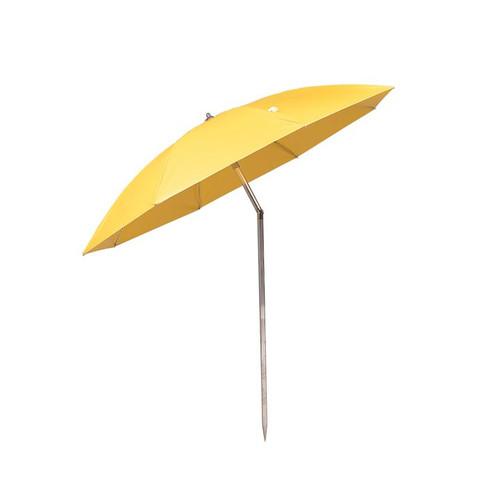 Allegro 9403 Deluxe Umbrella