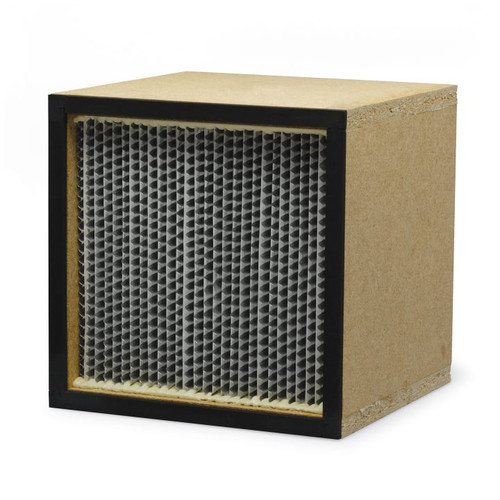Allegro 9450-FHE Portable Fume Extractor Filters