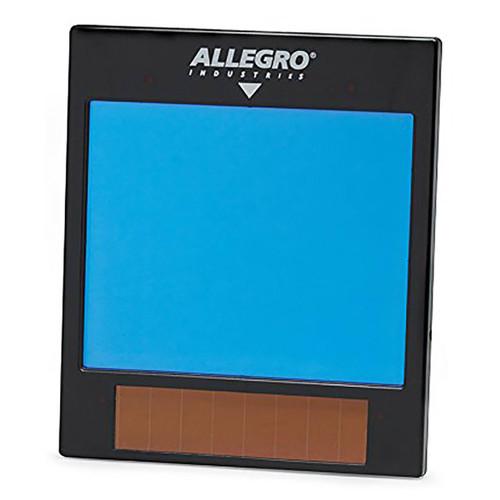 Allegro 9935-X81V EZ Air ADF Filter 81VX