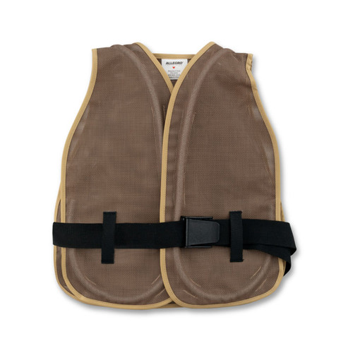 Allegro 8450 Low Profile Vortex Cooling Vest