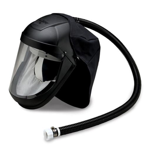 Allegro 9903 Supplied Air Shield Low Pressure No Flow Valve