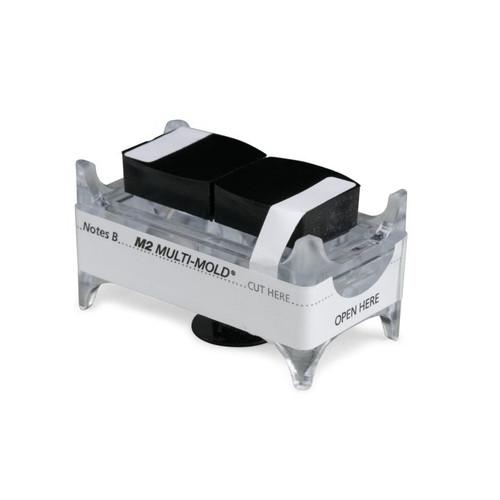 Allegro 9804‐20 M2 Multi-Mold Cassette