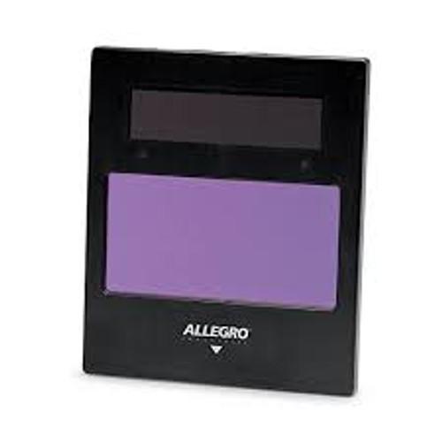 Allegro 9935-X54V EZ Air ADF Filter 54V