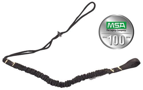 MSA 10110670 Tool Lanyard