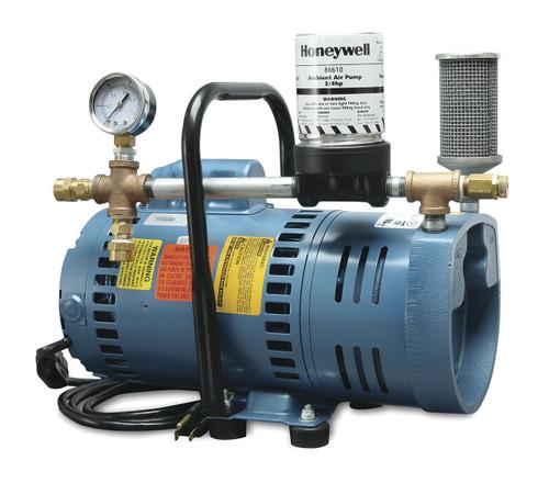 Honeywell 86610 Honeywell Ambient Air Pump 3/4 HP