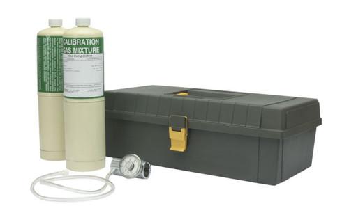 Honeywell RPFPCK Calibration Kit for CO Monitor on RPFP