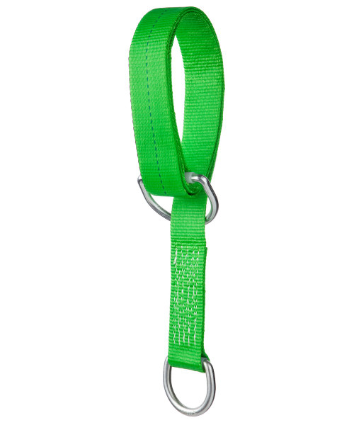 Miller 8183 Cross-Arm Anchorage 6' Beam Strap