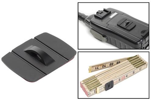 3M DBI SALA 1500010 Micro D-Ring -10 Pack