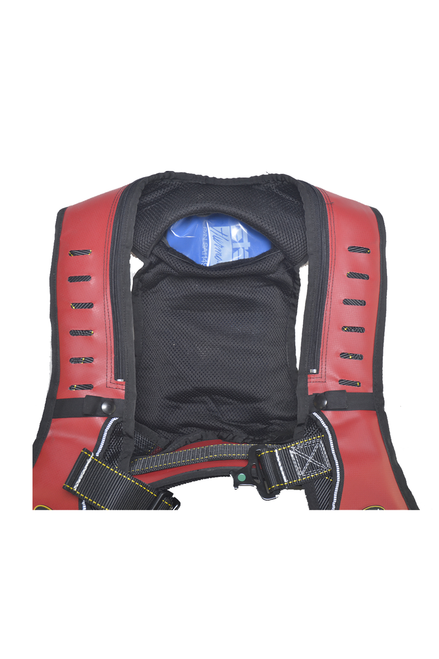Guardian 10830 Insulated Cool Pack
