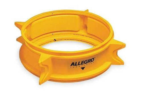 Allegro 9401-12 Manhole Shield