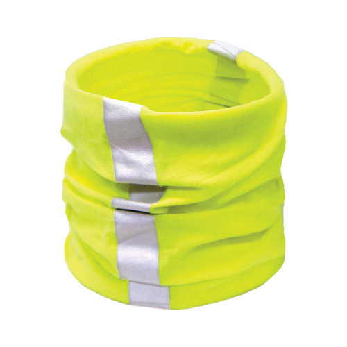 ML Kishigo 2816-5 Lime Multi-Wear Climate Shield (5 per Pack)