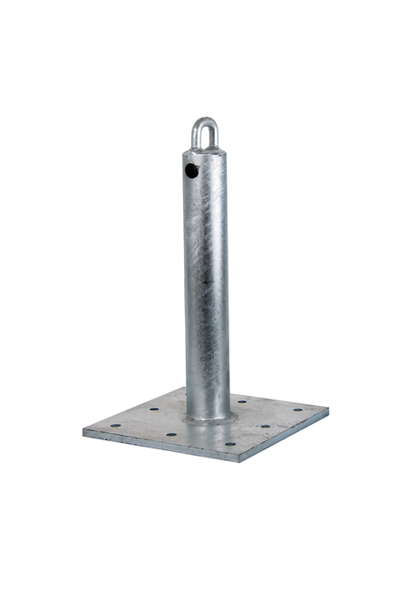Guardian 00656 CB-18 Anchor Point for Concrete