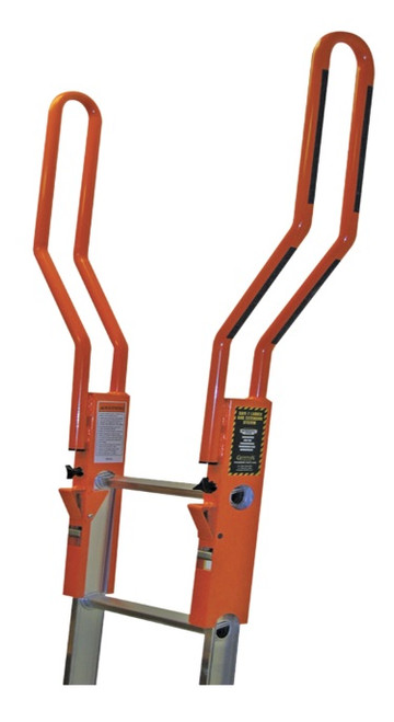 Guardian 10800 Safe T Ladder Extension System (One Pack)