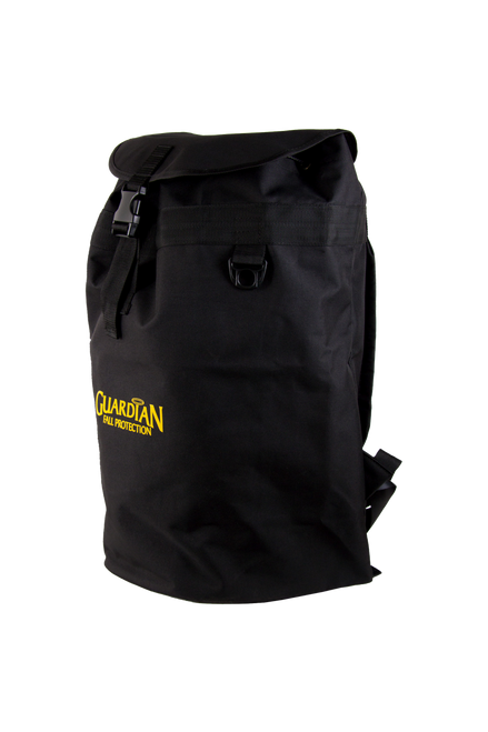Guardian 00763 Ultra Sack Backpack Size L