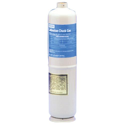 MSA 467898 RP Calibration Testing Cylinder